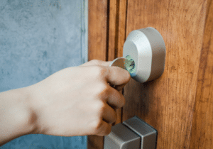 Lock Companies and Locksmiths